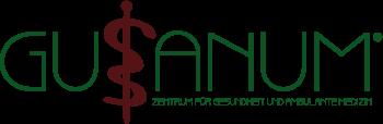Dr. Tetz-Bücking Logo